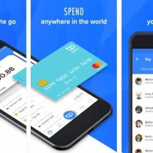 亚航推出电子钱包!透过这款App预购机票可豁免手续费