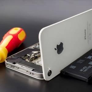 """苹果零售店相继发生爆炸  """"罪魁祸首""""是电池?"""