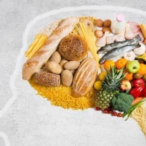 什么食物吃了有助于小孩大脑开发?
