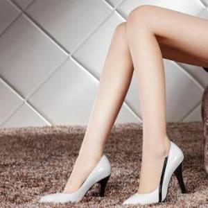 怎样才可以让新鞋不再磨脚?