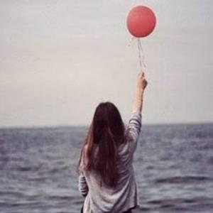感情的失败 往往是通往幸福的开始!