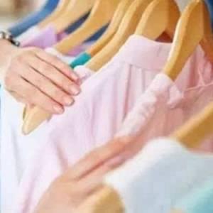 新买的衣服,需要先洗才穿吗?