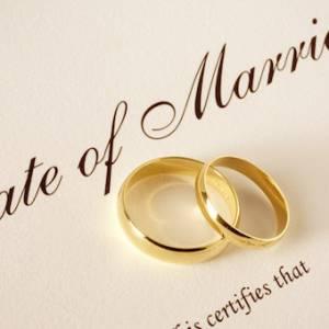 【心理测验】你对结婚对象有什么要求?