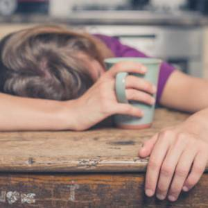 午餐后昏昏欲睡  到底原因何在?