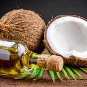 减肥新宠椰子油  功效原来这么多!