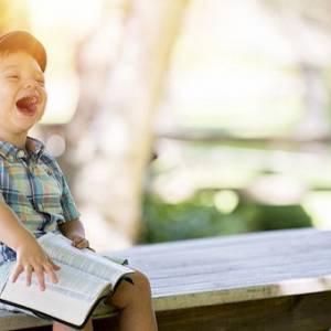 素质教育因人而异 关键在于家长?!