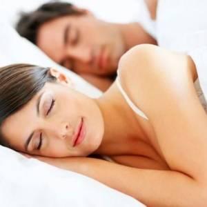 方向不对影响睡眠?睡觉头部该朝向哪里好?