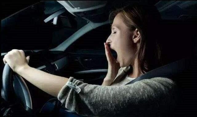 长时间开车的人,最容易长痔疮!