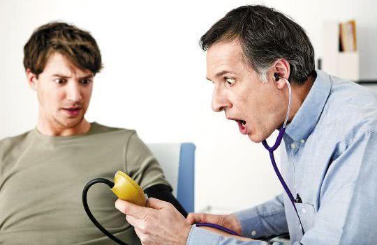 血压正常了就能停药?小心高血压误区!