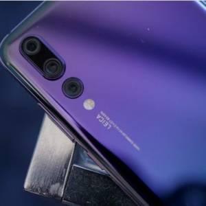 一令吉真能买到Huawei P20?不要怀疑,这是真的