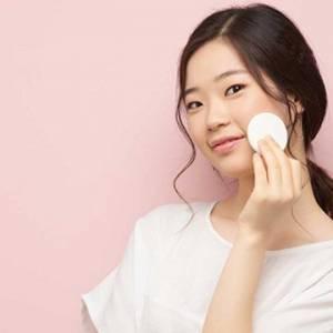 学化妆前,先搞懂这些彩妆知识!