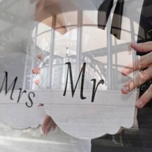 2018年,有哪些生肖适合结婚?