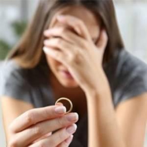 """如何摆脱""""婚后沉默症""""?别让沉默毁了婚姻!"""
