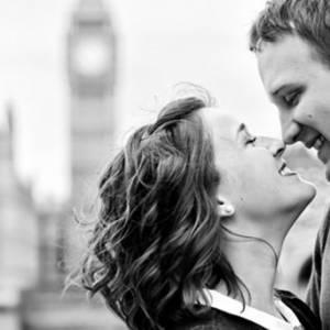 爱情究竟是短跑好还是长跑可靠?