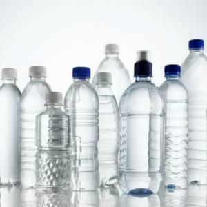 矿泉水瓶不要重复使用!实验结果太可怕