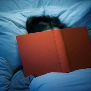 睡不着,睡不好,怎么办?