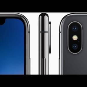 iPhone X又出问题!这回是摄像头镜片