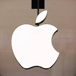《福布斯》全球最具价值品牌榜  华为和苹果排名差多少?