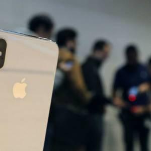 可卖原价的85% 最保值的手机王就是它!