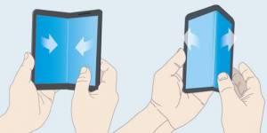 供更大市场 LG开始生产可折叠显示器