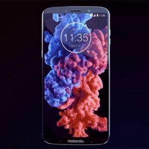 逆袭成功!老品牌抢头香推全球首款5G手机!