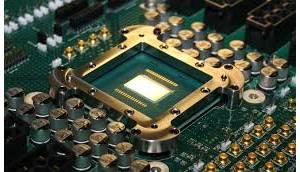 史上最糟糕的CPU竟然是TA?!