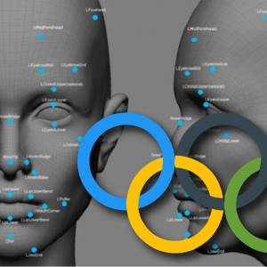 刷脸认证!2020年东京奥运会使用人脸识别安全系统!