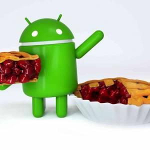 Android GO再出击 瘦身版9.0 Pie秋天推出