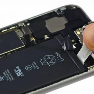 为什么iPhone不用来双卡双待?