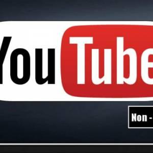 20秒逃不掉!Youtube新功能逼你看广告!