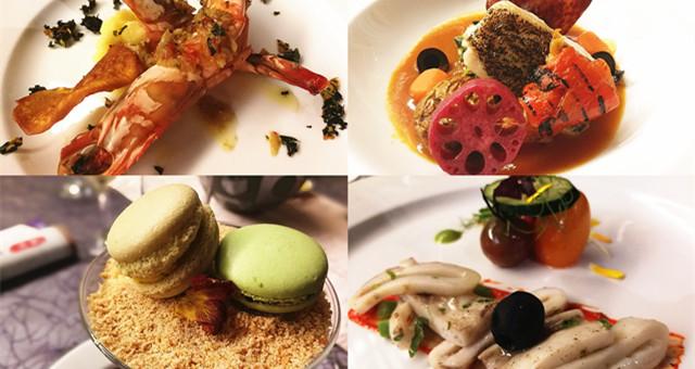 【美食情报】澳门风味十足的土生葡菜 ,在大马也可以尝到!