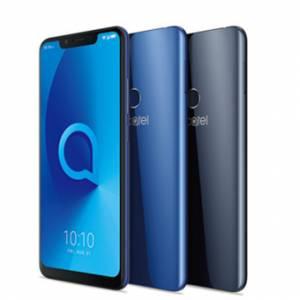 Alcatel推三款新手机,最低售价从RM298起!