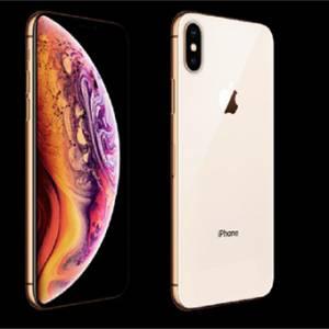 """最新iPhone弃用""""Plus""""!换了新名字"""
