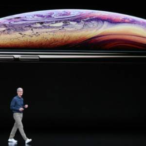 iPhone首推双卡双待!苹果发布会十大重点速读!