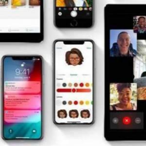 """""""这才是iPhone该有的速度""""!新版iOS 12让用户赞不绝口"""
