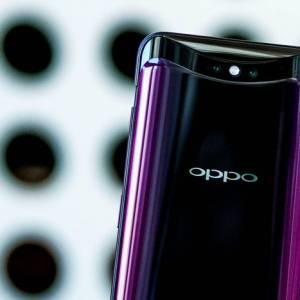 太强了吧?OPPO 10GB RAM的手机即将登场!