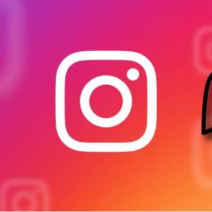 Instagram打算把用户坐标历史卖给Facebook?!