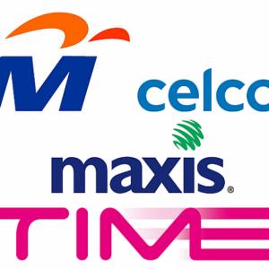 更便宜更快!电信公司宽频配套大降价!