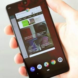 被淘汰!这些Android手机很快无法用Chrome!