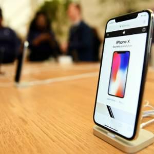 瑞士新电池技术 号称能让iPhone续航100年!