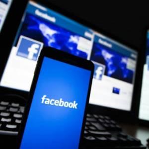 进攻硬体设备  Facebook推电视盒!