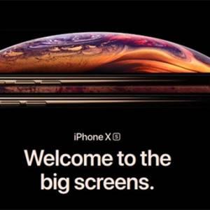 """最贵不一定是最好?iPhone XS Max爆三大""""缺点"""""""