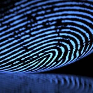 三星将发布全屏指纹解锁技术