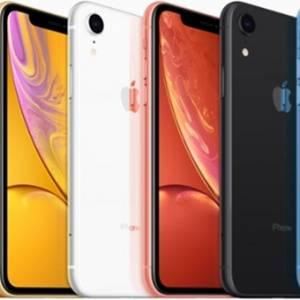 新iPhone明日大马开卖!最低售价 RM3,599
