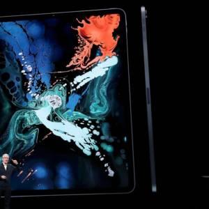 苹果以涨价提升营收 新产品升级之余更贵了!