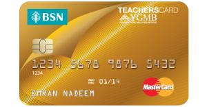 bsn1teacherscardmastercard
