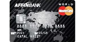 affinbankworldmastercard