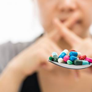 """""""山寨""""药物横行!你买的药安全吗?"""