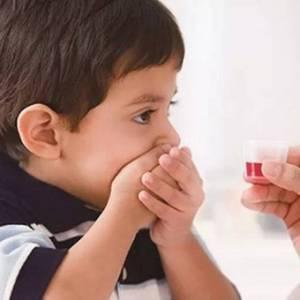几种药混在一起吃省麻烦?这几个喂药误区要当心!