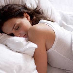 失眠危机,带动睡眠经济?!